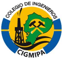 CIGMIPA
