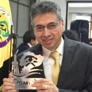 Ramiro Maruri